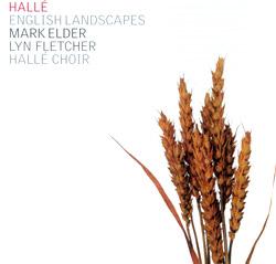halle_landscape