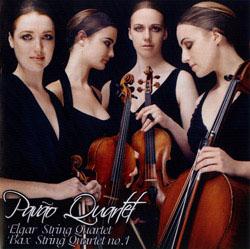 pavao_quartet