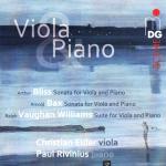 Viola CD 1