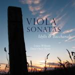 Viola CD 2