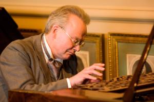 David Owen Norris02