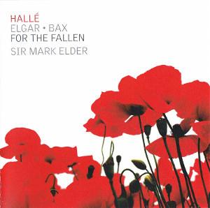 For-the-Fallen_CDsmall